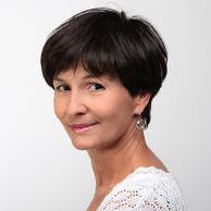 Dorota Włosowicz
