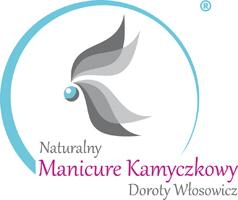 www.manicurekamyczkowy.pl